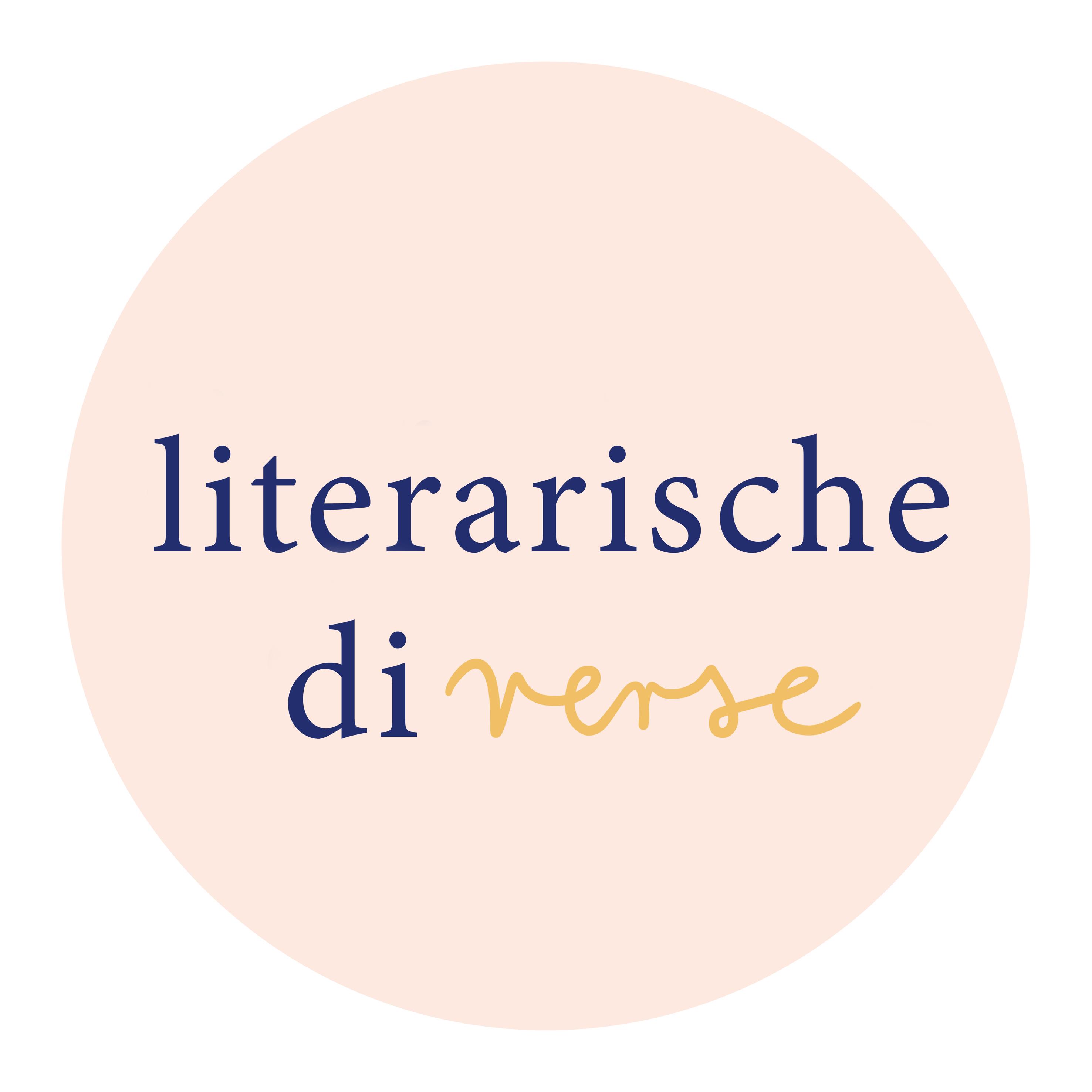 Literarische Diverse